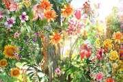 bunte-fruehlingsblumen-ISS_23394_00229