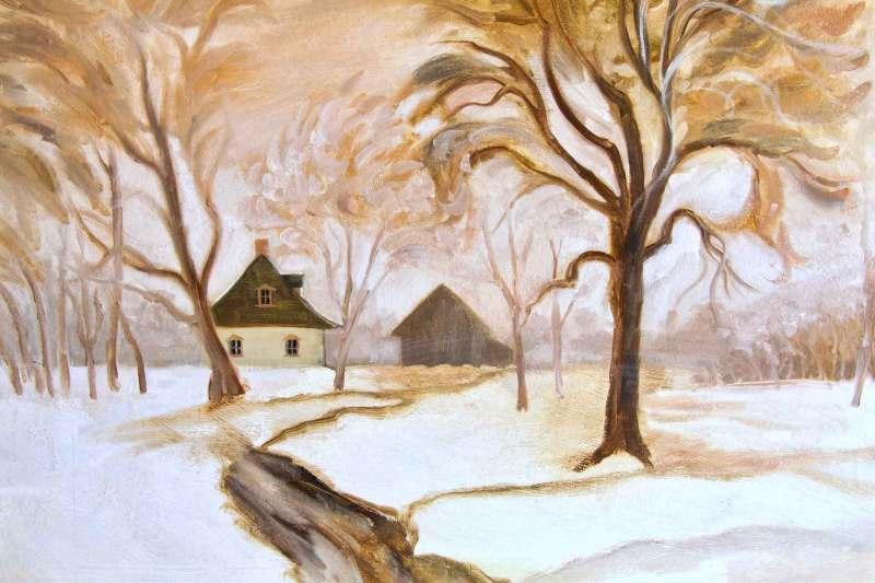 winter-02e71882